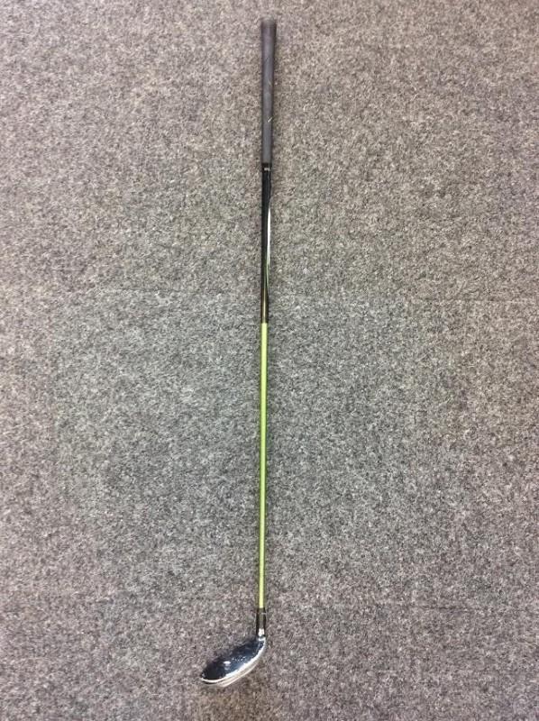 JACK NICKLAUS Golf Club GOLDEN BEAR HYBIRD 3 IRON