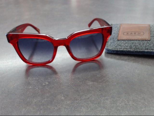 RAEN OPTICS Sunglasses MYER RAEN MYER