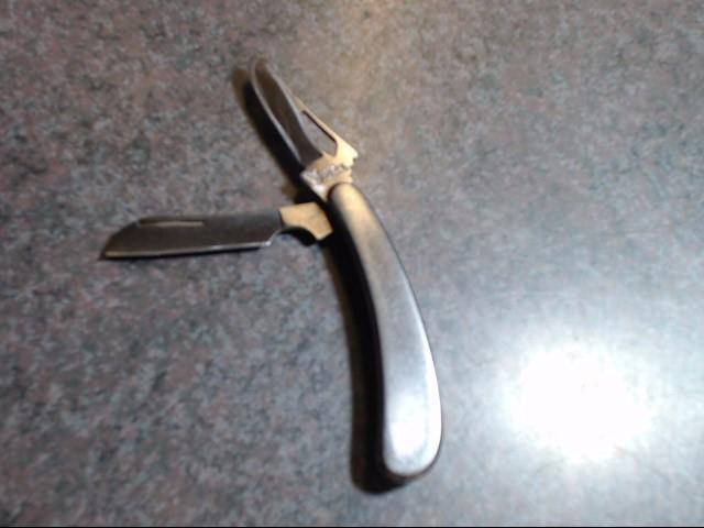 MASTER KNIVES Pocket Knife KNIFE