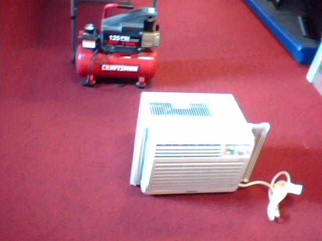 SAMSUNG Air Conditioner AW06NCM7 AIR CONDITIONER