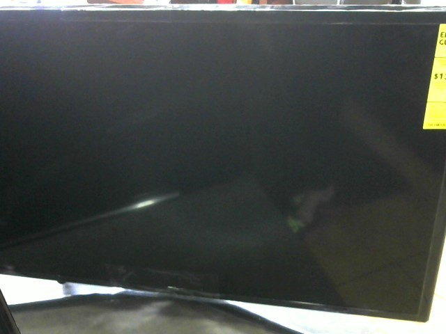 SAMSUNG Flat Panel Television UN43J5300