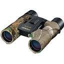 NIKON Binocular/Scope REALTREE 10X25 6.5