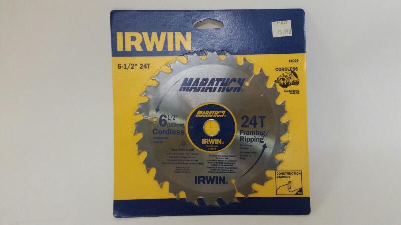 IRWIN TOOLS Miscellaneous Tool
