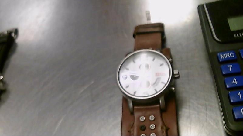 FOSSIL Gent's Wristwatch JR-1149