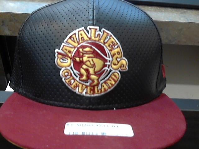 Hat BRIXTON