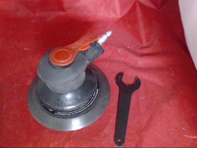 HIGH TECK Air Tool  T105 6' PALM SANDER