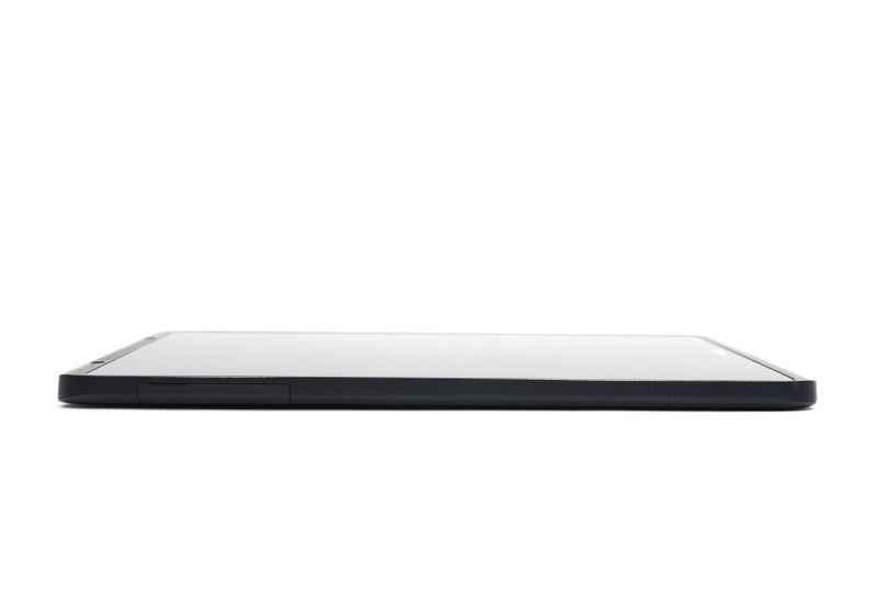 """Verizon Ellipsis 8 Tablet 8"""" 16GB WiFi+4G Android 4.4.2 (QTAQZ3)>"""