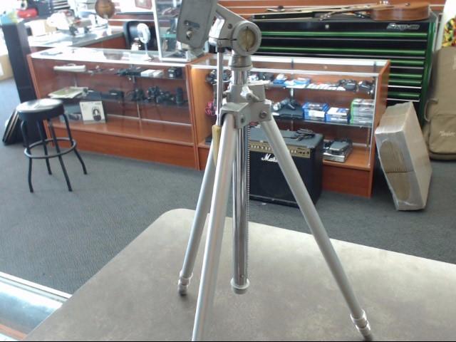 STANRITE Camera Accessory 2700