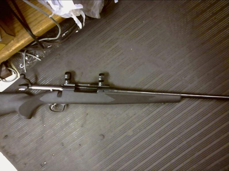 MARLIN FIREARMS Rifle X7 30-06