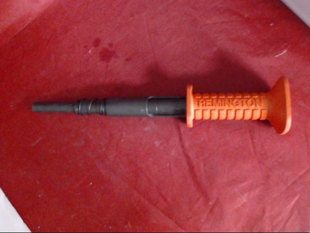 REMINGTON PRODUCTS 476