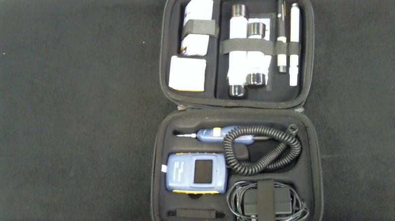 FLUKE Miscellaneous Tool FT500