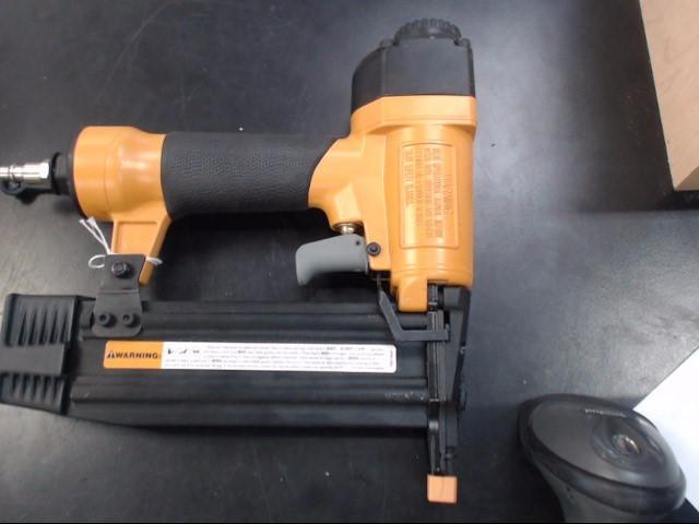 BOSTITCH Nailer/Stapler SB-1850BN STAPLER