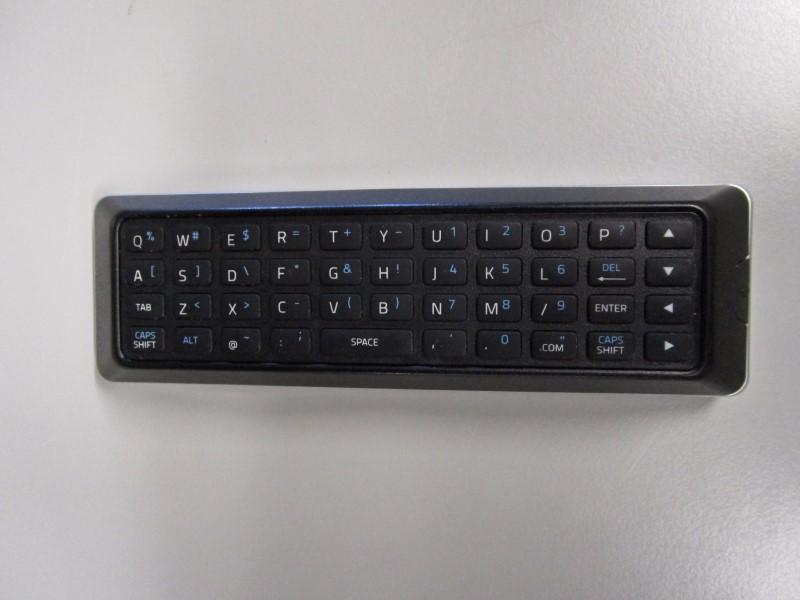 "VIZIO M502I-B1 50"" CLASS FULL-ARRAY LED SMART TV - LOCAL PICKUP ONLY"