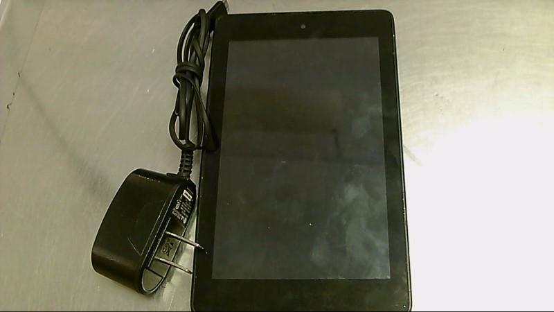 AMAZON Tablet KINDLE HD PW98VM
