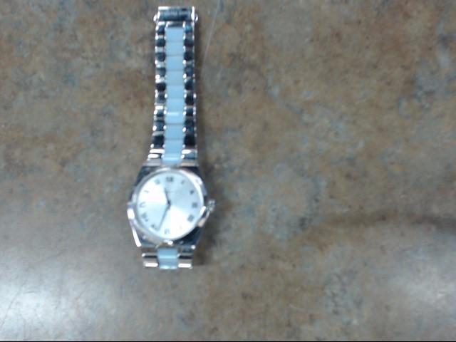 MICHAEL KORS Lady's Wristwatch MK-6150