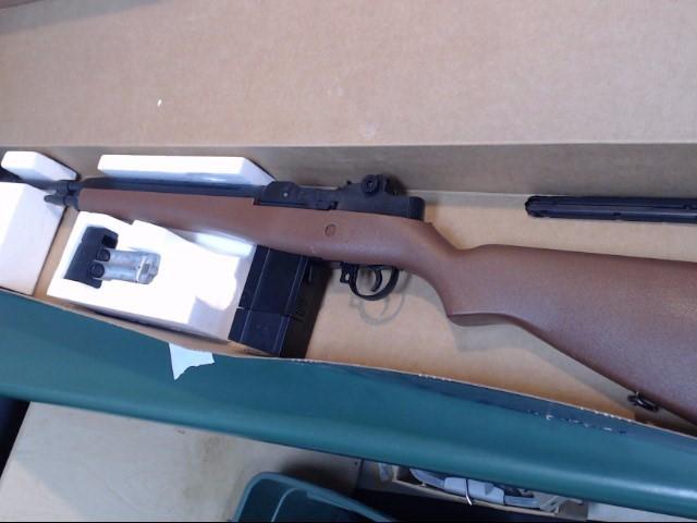WINCHESTER Air Gun/Pellet Gun/BB Gun M14