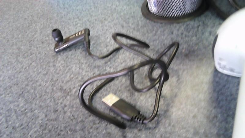 PHILIPS Headphones SHB1500