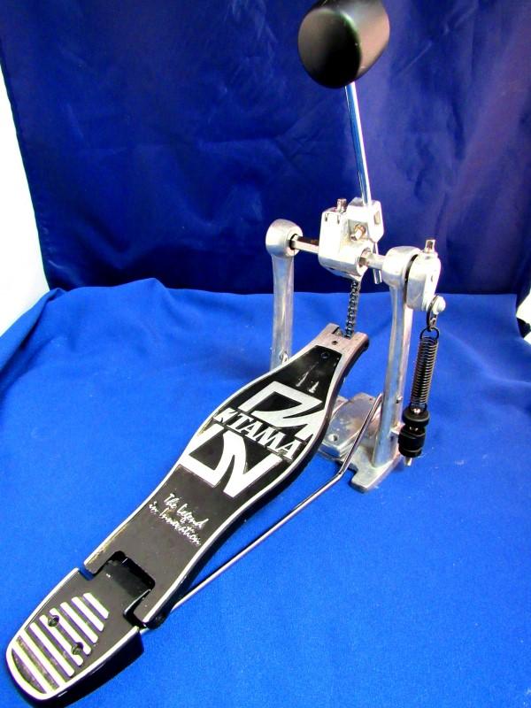 TAMA HP900P IRON COBRA