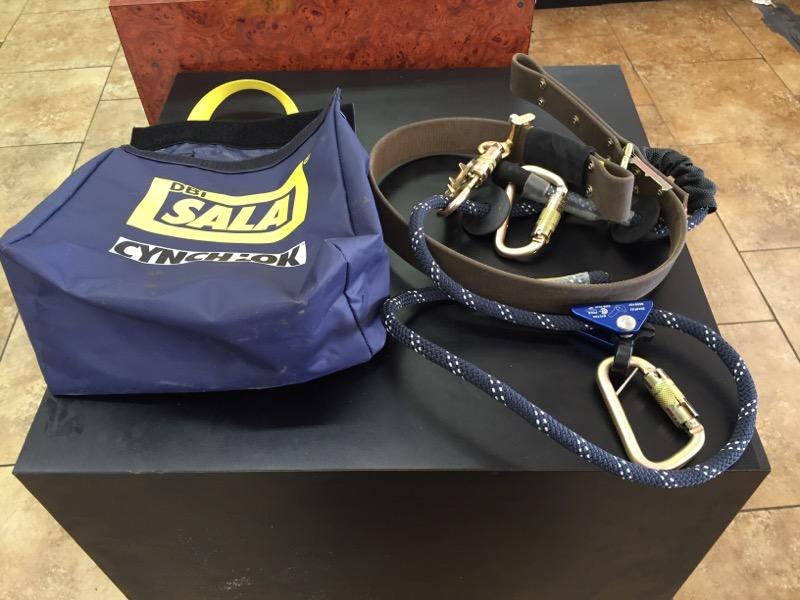 DBI SALA Shop Equipment 1200113 1200113
