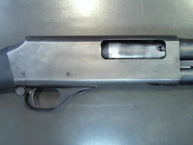 HARRINGTON & RICHARDSON Shotgun PARDNER PUMP