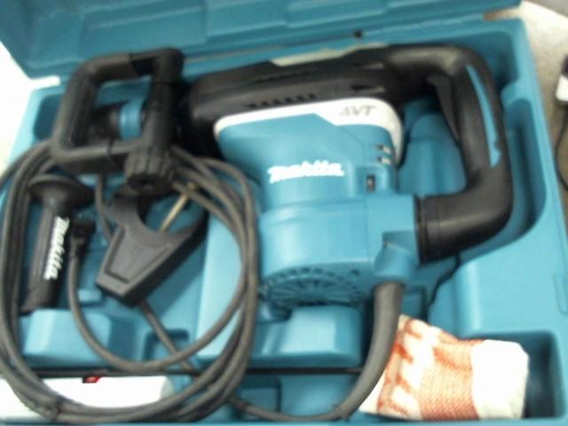 MAKITA Demolition Hammer HR4013C