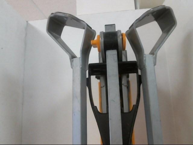ROCKWELL Hand Tool JAWHORSE RK9000
