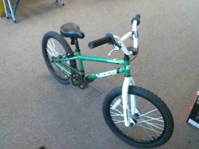 "DIAMONDBACK 20"" VIPER JRuntain Bicycle JR VIPER"