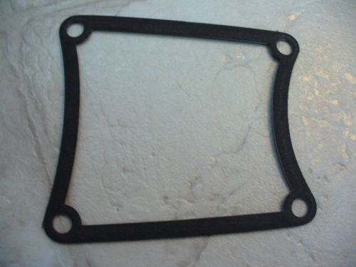 BIKERS CHOICE Motorcycle Part 045754