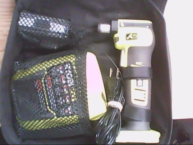 RYOBI Hammer Drill JG001