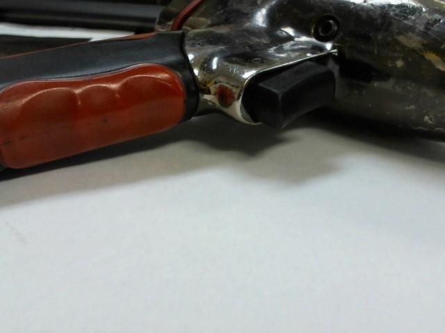 CRAFTSMAN Air Impact Wrench 875 199810