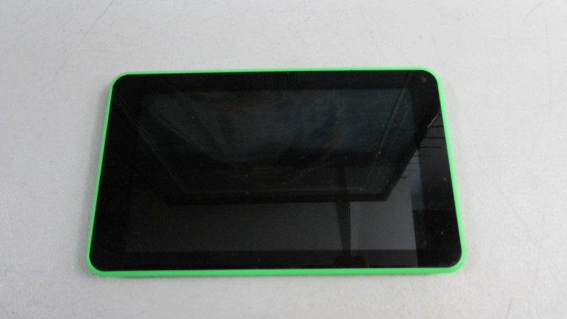 POLAROID TABLET PTAB751