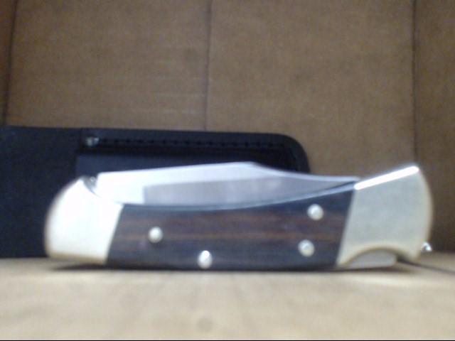 BUCK KNIVES Pocket Knife 112