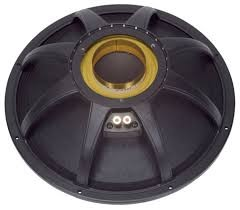 PEAVEY Electronic Instrument 00560490 1801-8 LT BW RB