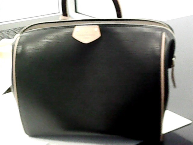 LOUIS VUITTON Handbag DOC PM