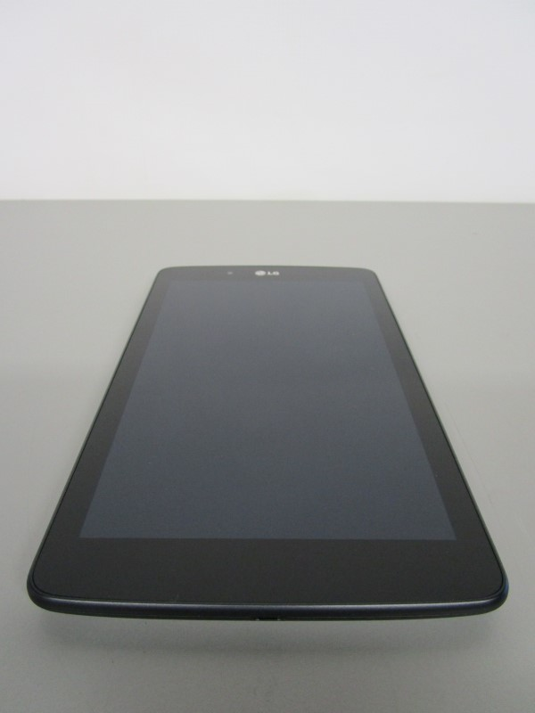 LG G PAD 7.0 LG-V410 TABLET, CLEAN IMEI, FACTORY RESET, AT&T