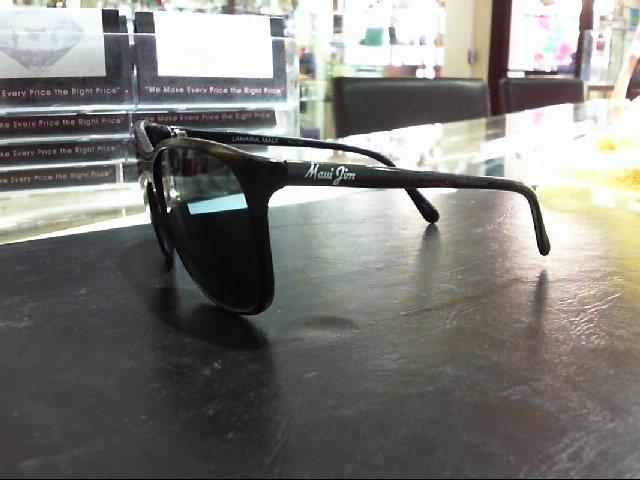 MAUI JIM Sunglasses MJ-181