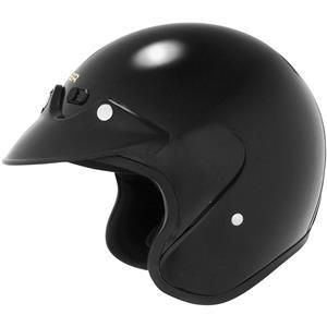 BIKERS CHOICE Motorcycle Helmet 641241