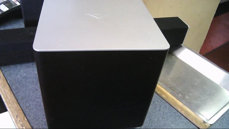 VIZIO Surround Sound Speakers & System WB116C