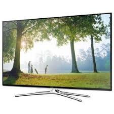 SAMSUNG Flat Panel Television UN55H6300AF
