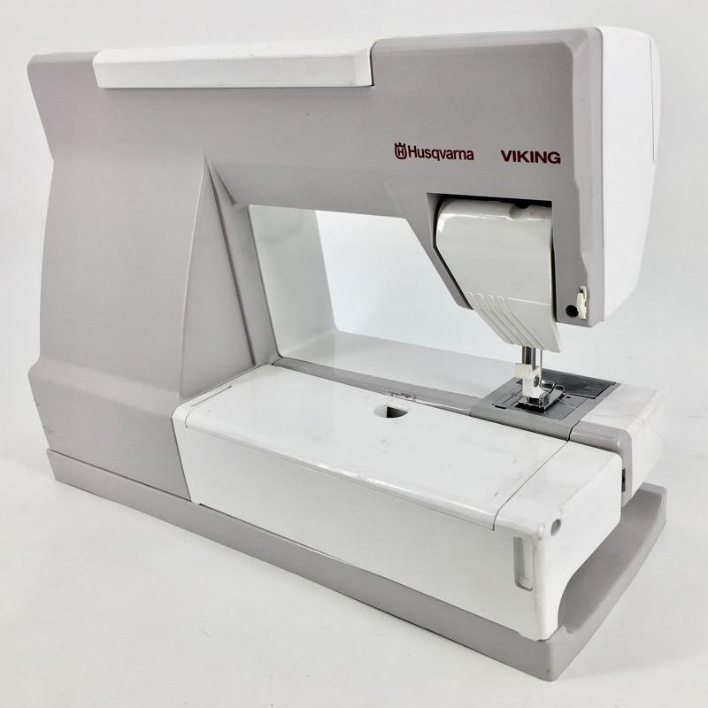Husqvarna Viking Prelude 360 Sewing Machine