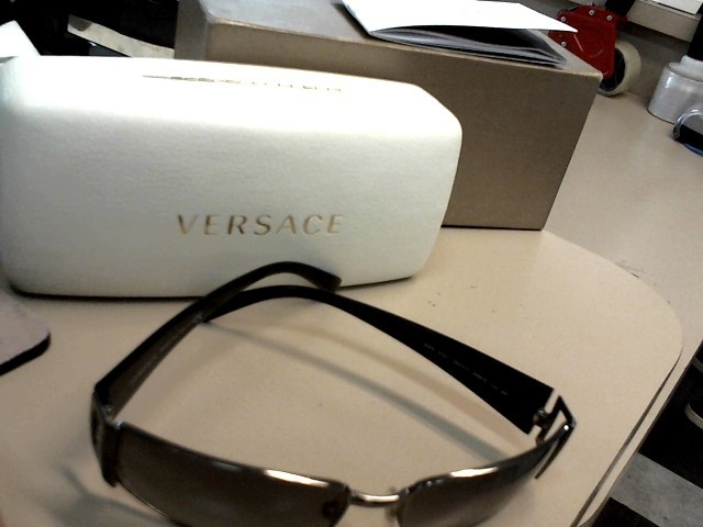 GIANNI VERSACE Sunglasses 2021