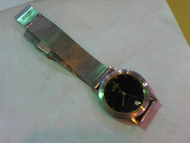 SKAGEN Lady's Wristwatch 16LGSB
