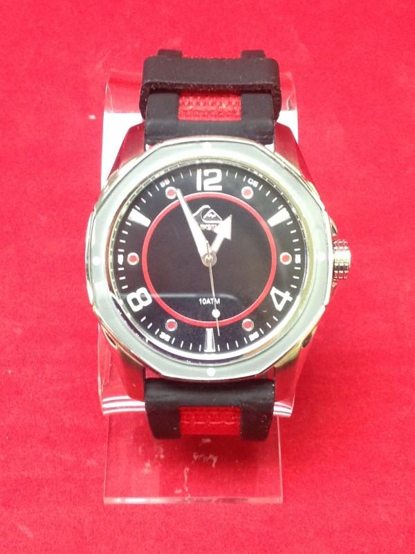 QUICKSILVER Gent's Wristwatch THE MARINER Y12E/3