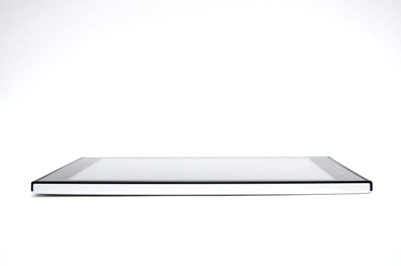 """Le Pan Mini TC802A Tablet 8"""" Quad Core 8GB Android Bundle w/Case>"""