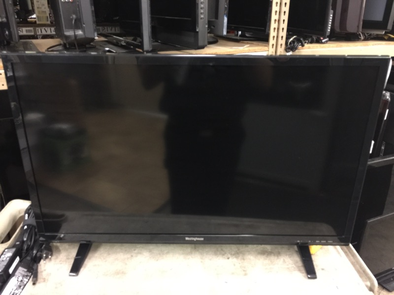 WESTINGHOUSE Flat Panel Television WD32HB1120
