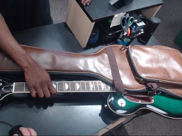 KEITH URBAN Electric Guitar ELECTRIC GUITAR