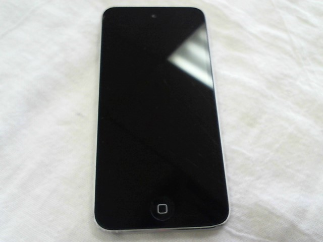APPLE IPOD IPOD A1509 - TOUCH
