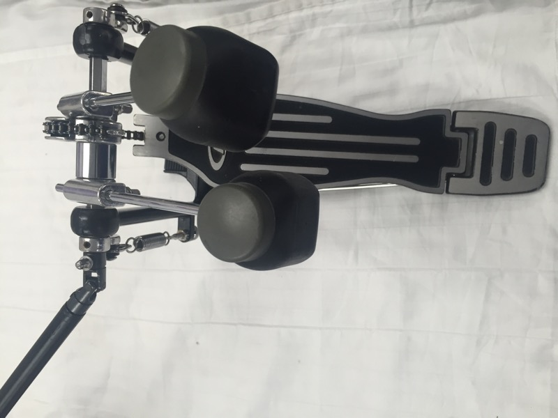 PDP Percussion Part/Accessory DP402