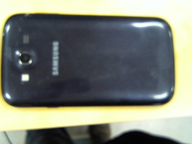 SAMSUNG Cell Phone/Smart Phone DUOS