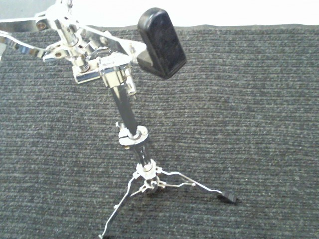 PEARL Percussion Part/Accessory SNARE STAND
